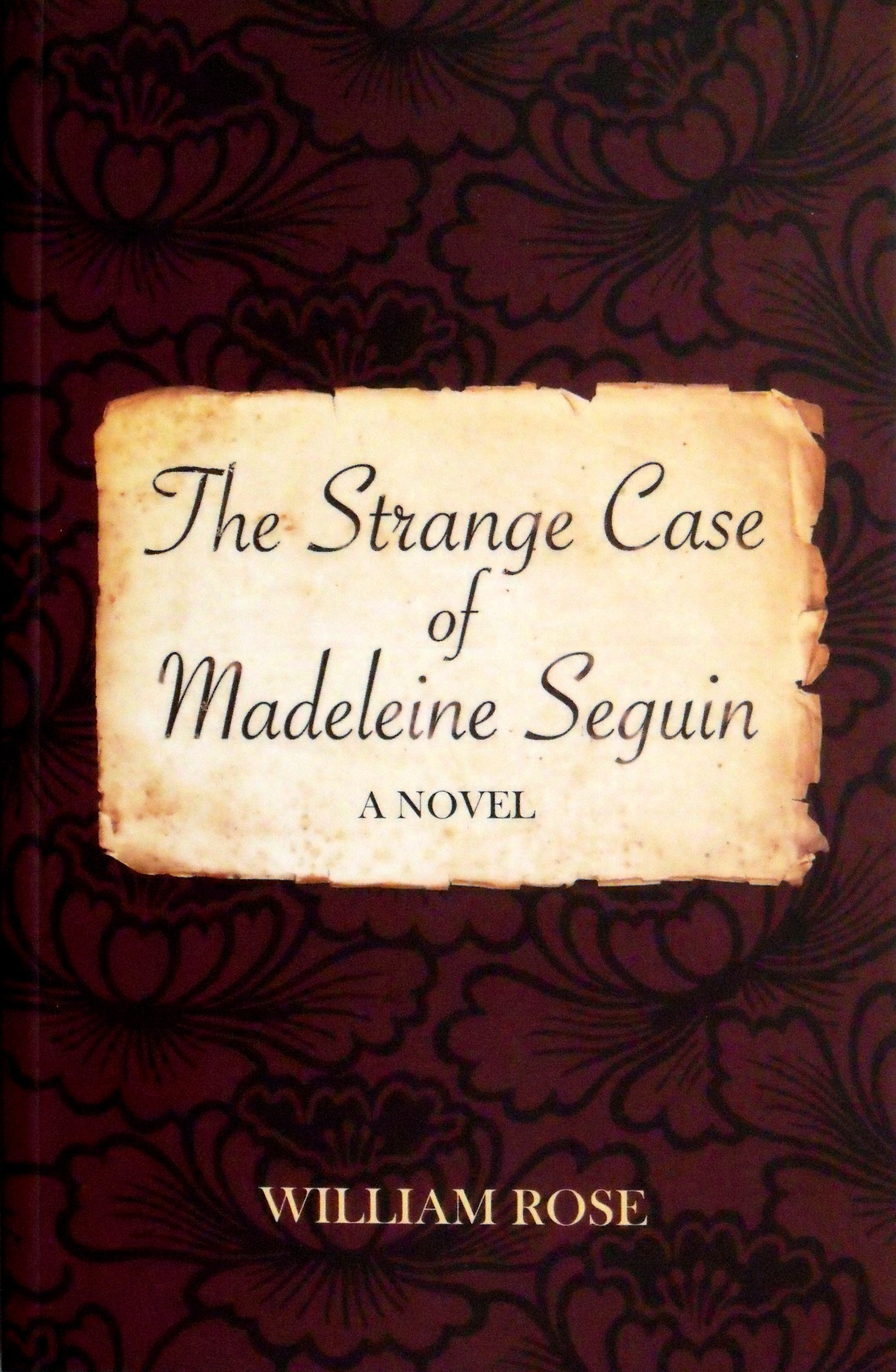 /images/The Strange Case of Madeleine Seguin Cover Twitter 2.jpg