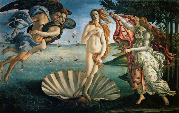 botticelli birth of venus.jpg