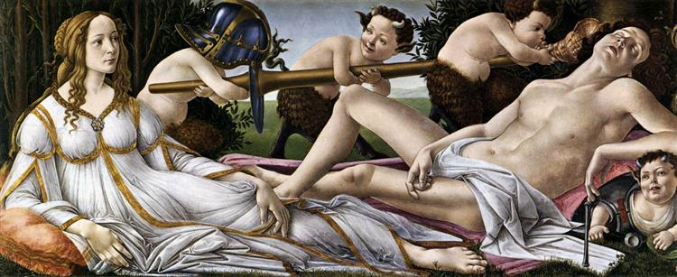 botticelli venus and mars.jpg