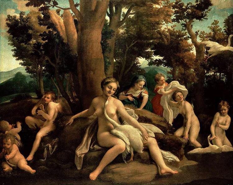 correggio leda and the swan.jpg