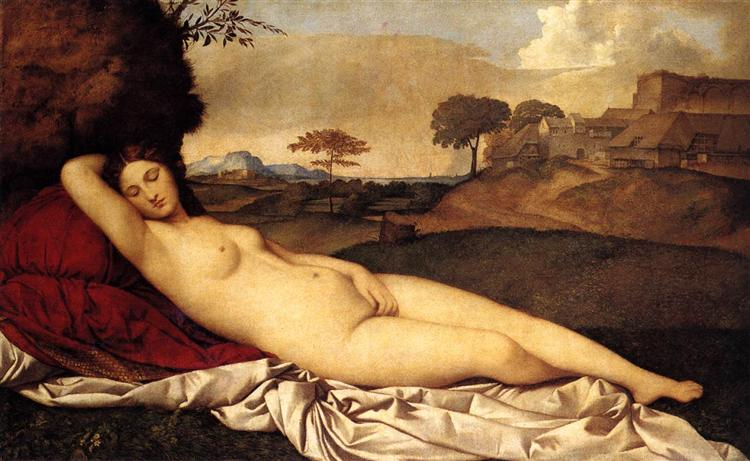 giorgione the sleeping venus.jpg
