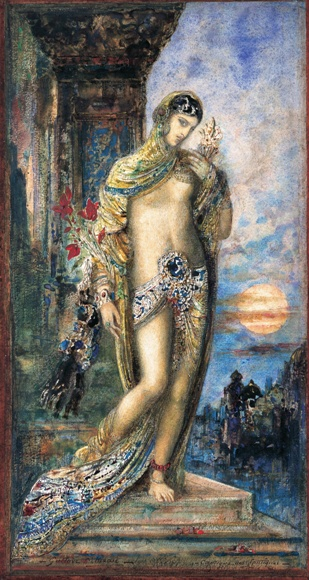 gustave moreau 'song of songs' resize.jpg