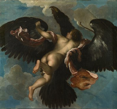 mazza the rape of ganymede.jpg
