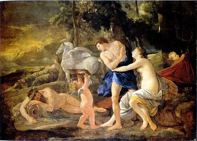 poussin cephalus and aurora 1627-30_national gallery london.jpg