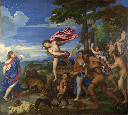 titian bachus and ariadne.jpg