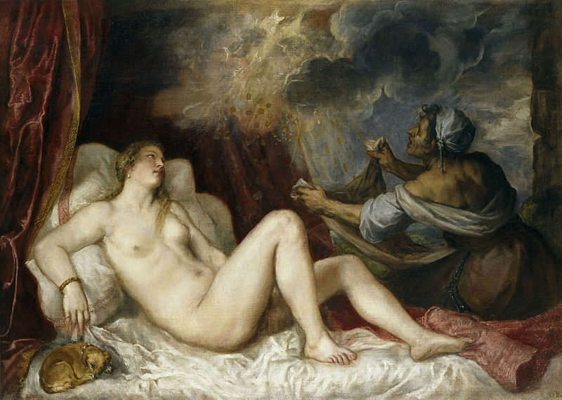 titian danae receiving the golden rain.jpg